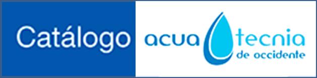 Catalogo Acuatecnia