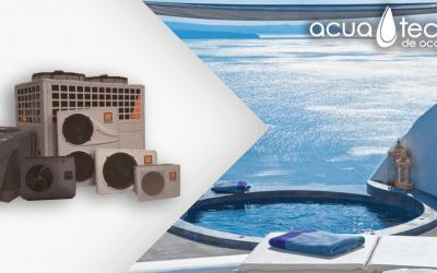 ¿Sabes cuál es la temperatura ideal del agua para tu cuerpo?