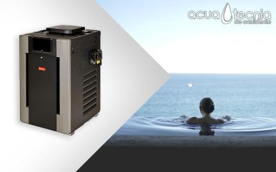 Calentadores de Agua: Una Opción para Disfrutar de tu Piscina Todo el Año